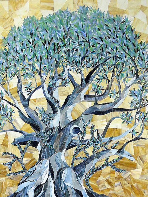 4. AllisonEdenStudios-Tree
