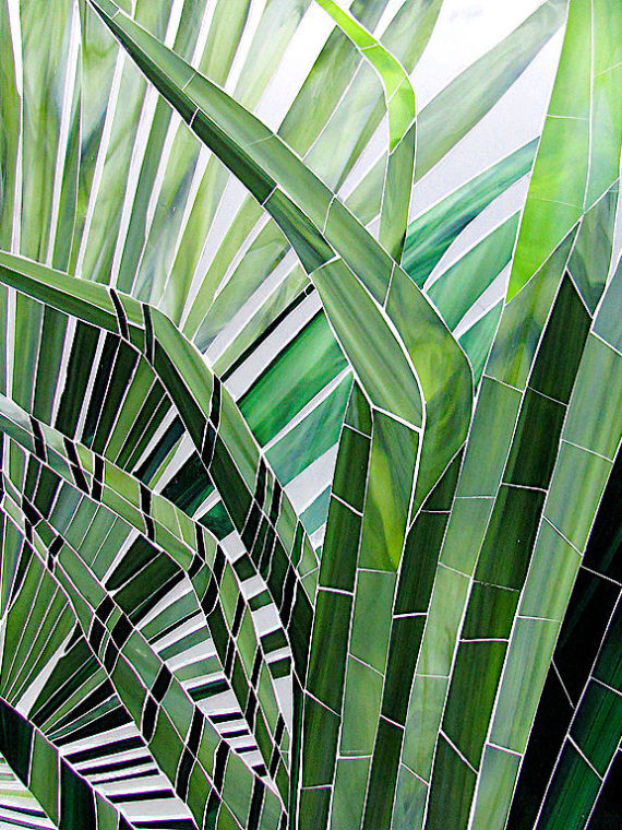 6. Palm-Fronds-1-1024×768