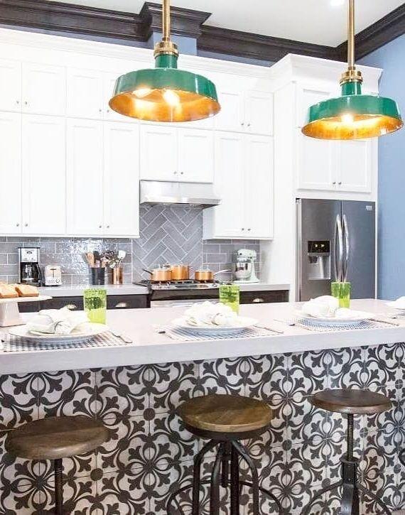Abigale-5-kitchen-stafford
