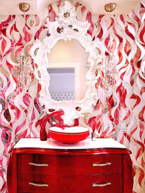 Allison-Eden-Studios-Waves-Bathroom
