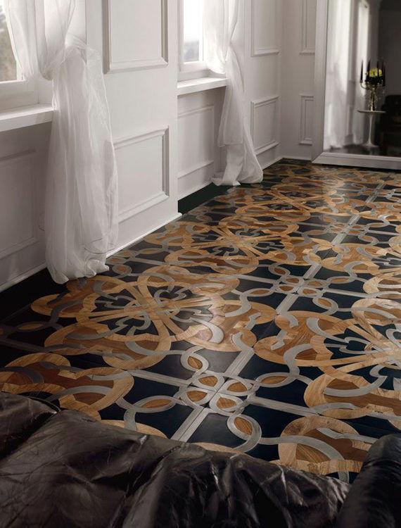 Cobham-Wood-Flooring-06