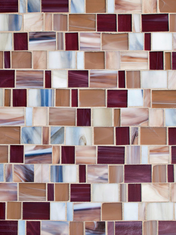 DE63-Deco-CityLights-brown-purple-grey-mosaic-blend-11-AA-M