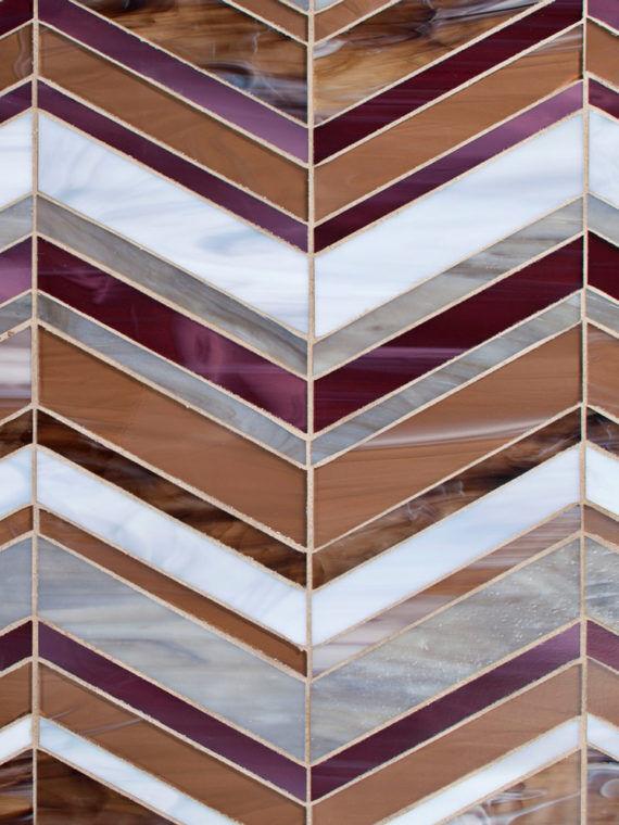 DE75-Deco-Echo-brown-purple-grey-mosaic-blend-11-AA-M