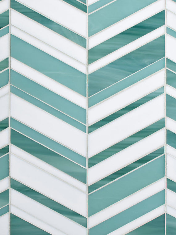 DE81-BlissfulBreeze-Echo-blue-grey-white-green-mosaic-blend-11-AA-M