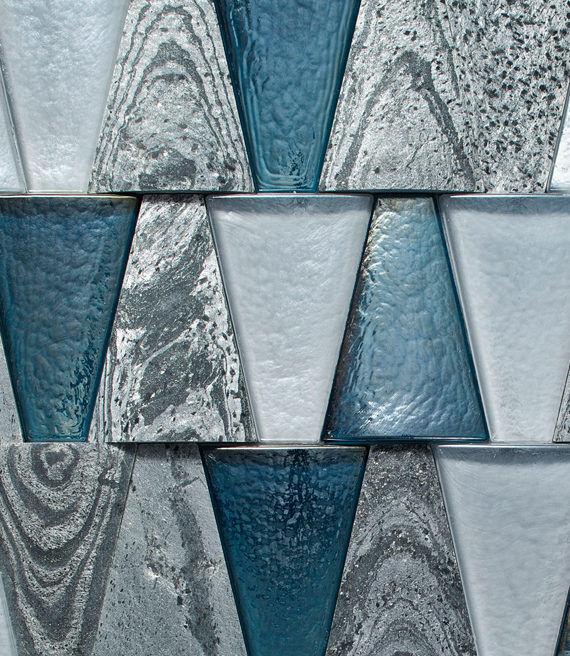 KI18-Oceanside-Origin-Valor-Keystone-Dimensional-Field-Black-blue-slate-Tile-02-13-BB-Q