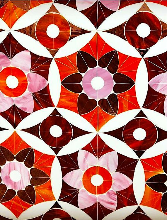 Moroccan-orange-bath 02