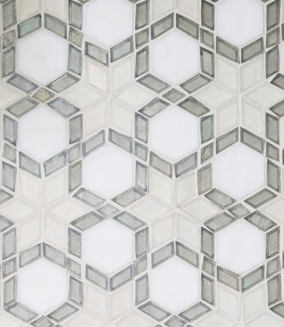 TE115-Oceanside-Tessera-Mosaic-Fez-moroccan-motif-glass-tile-pattern-02-11-AA-K