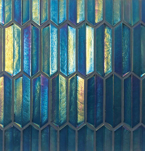ZO02-Peacock-Blue-Iridescent-Picket-Pattern-059-02-11-BB-J-600×596