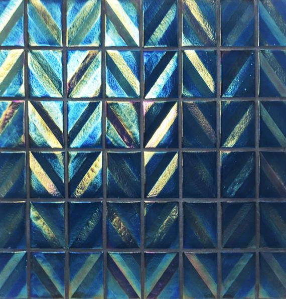 ZO06-Peacock-Blue-Iridescent-PreludeA-Dimensional-Herringbone-Pattern-059-02-11-BB-J-600×596