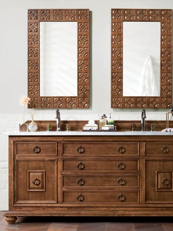 mykonos-72-double-bathroom-vanity-double-bathroom-vanity-james-martin-vanities-865981