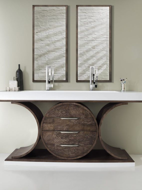 oasis-72-double-bathroom-vanity-olive-ash-eclipse-double-bathroom-vanity-james-martin-vanities-283249