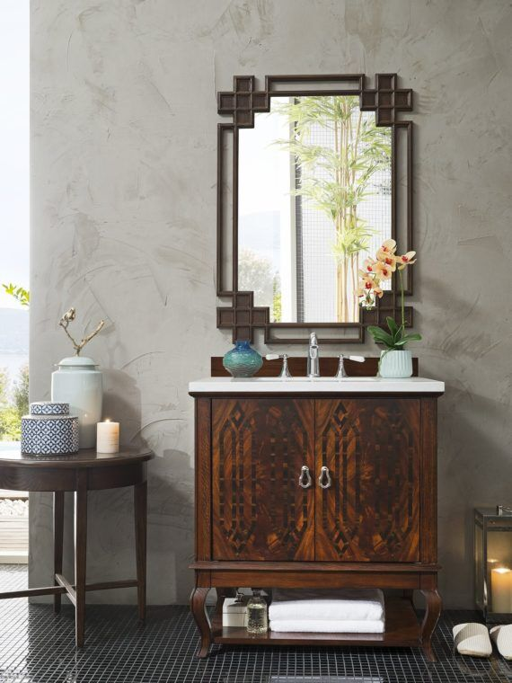 palm-beach-31-single-bathroom-vanity-single-bathroom-vanity-james-martin-vanities-770167_2048x2048