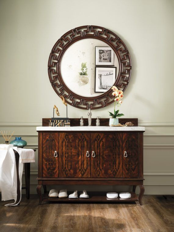 palm-beach-48-single-bathroom-vanity-single-bathroom-vanity-james-martin-vanities-366837