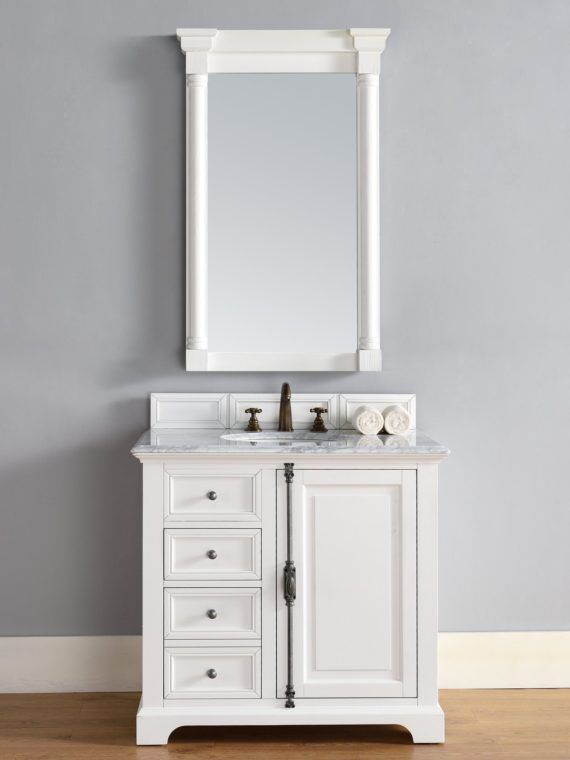 providence-36-single-bathroom-vanity-single-bathroom-vanity-james-martin-vanities-449918_2048x2048