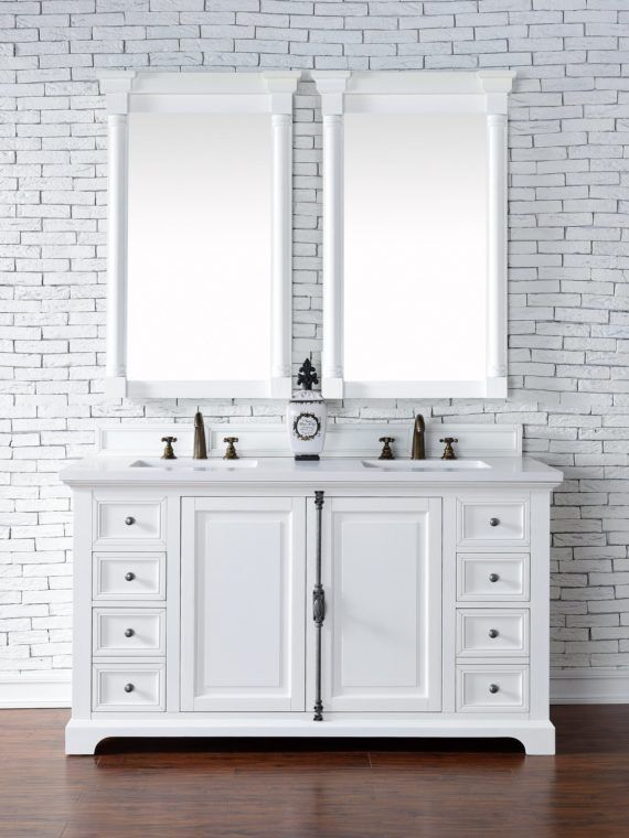 providence-60-double-bathroom-vanity-double-bathroom-vanity-james-martin-vanities-270271_2048x2048