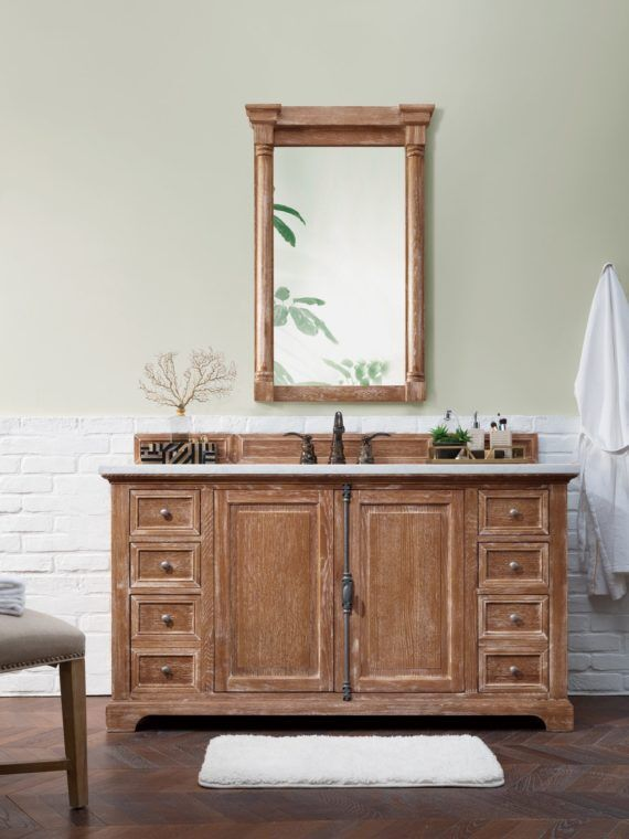 providence-60-single-bathroom-vanity-single-bathroom-vanity-james-martin-vanities-625131_2048x2048