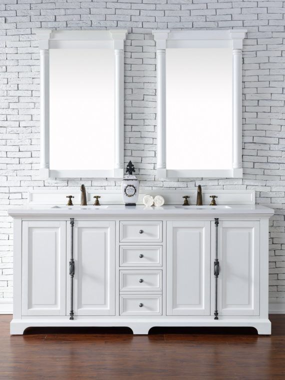 providence-72-double-bathroom-vanity-double-bathroom-vanity-james-martin-vanities-387397_2048x2048