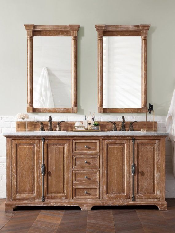 providence-72-double-bathroom-vanity-double-bathroom-vanity-james-martin-vanities-907486_2048x2048