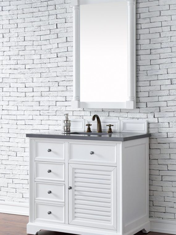 savannah-36-single-bathroom-vanity-single-bathroom-vanity-james-martin-vanities-132010_2048x2048