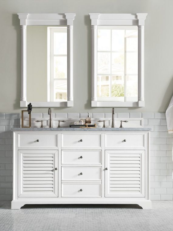 savannah-60-double-bathroom-vanity-double-bathroom-vanity-james-martin-vanities-564961