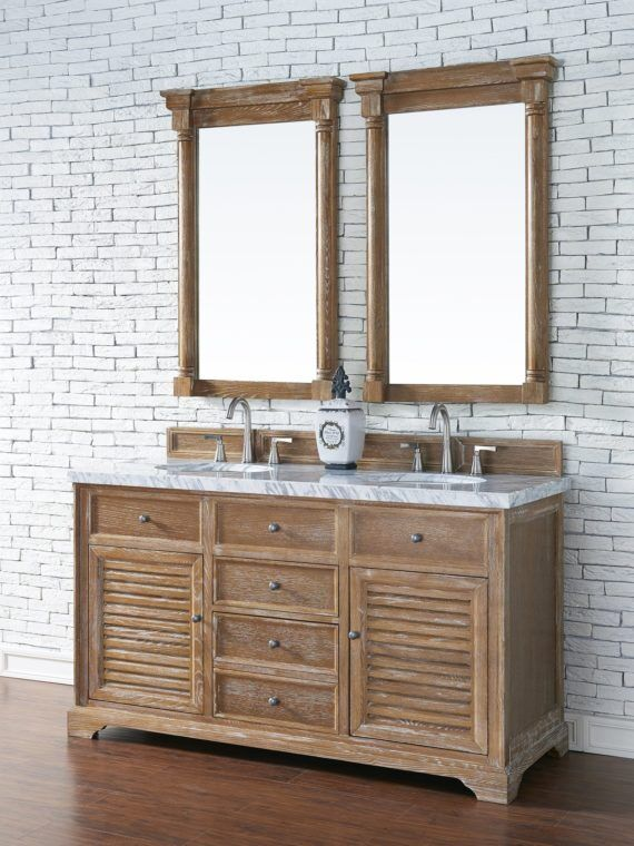 savannah-60-double-bathroom-vanity-double-bathroom-vanity-james-martin-vanities-883134_2048x2048