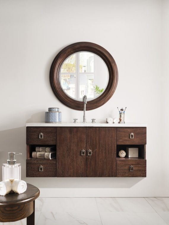 sonoma-48-single-bathroom-vanity-single-bathroom-vanity-james-martin-vanities-280123 (1)
