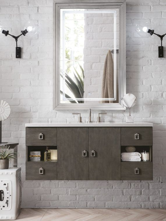 sonoma-48-single-bathroom-vanity-single-bathroom-vanity-james-martin-vanities-776741
