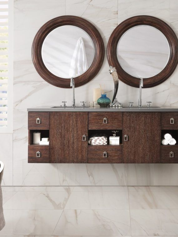 sonoma-60-double-bathroom-vanity-double-bathroom-vanity-james-martin-vanities-277239_2048x2048