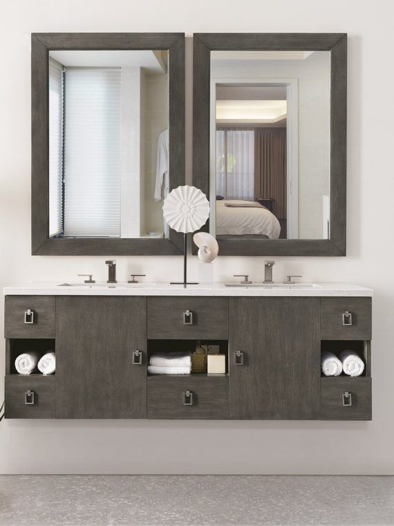 sonoma-60-double-bathroom-vanity-double-bathroom-vanity-james-martin-vanities-625027_2048x2048