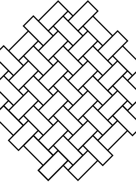 Basket-Weave-2