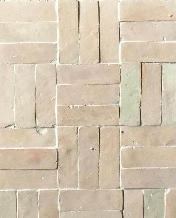 Zellige Brick 03