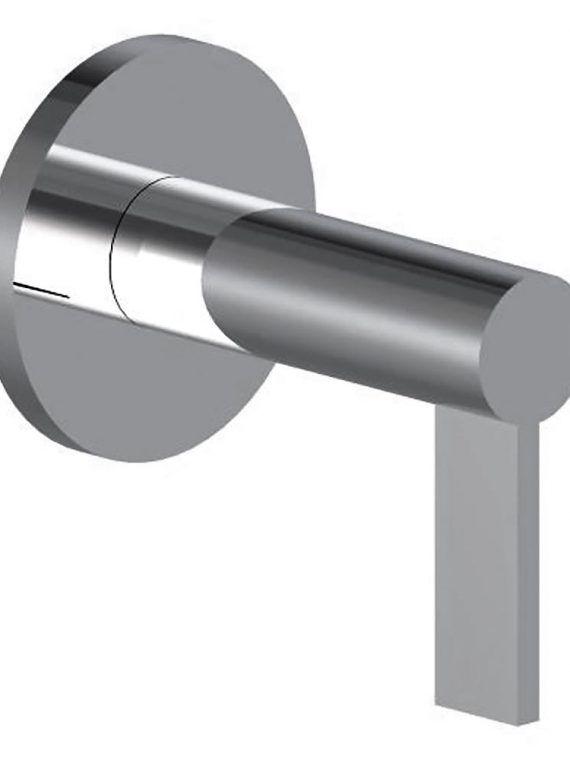 FV480:J2L.0. Volume control valve – trim only
