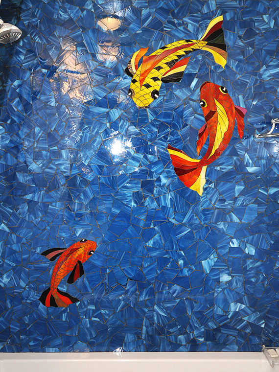12. Aquatic-Scene-Bath-Private-Residence