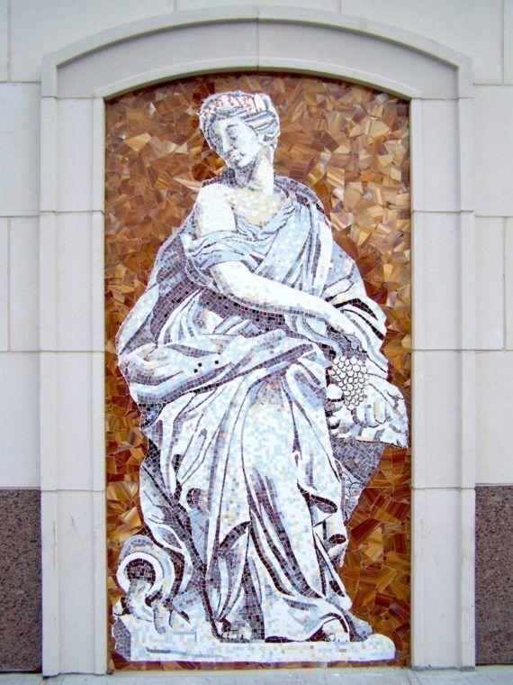 Closeup-Greek-Mosaic-Art-Mural-Hospitality-768×1024