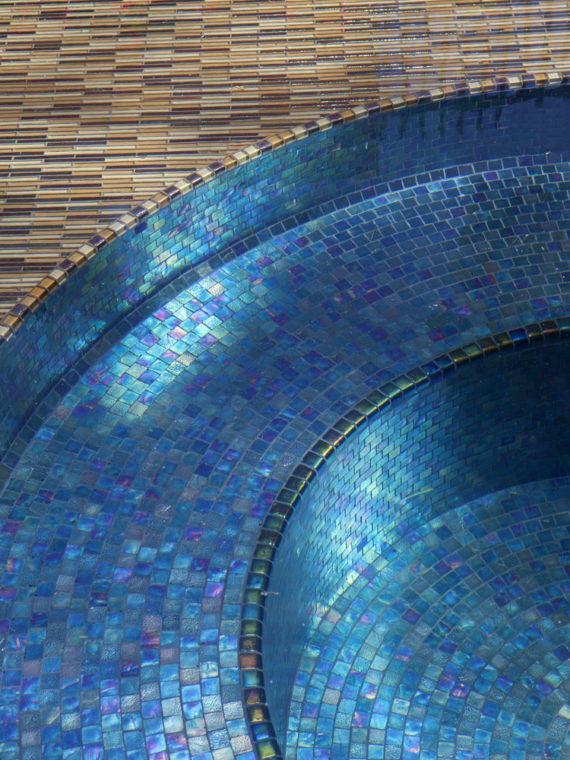 TE110-Oceanside-Tessera-Mosaic-1×1-glass-tile-pattern-02-11-AA-K copy