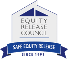 equity release calculator- equity release council
