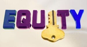 Equity Release breaks £ 1bn mark