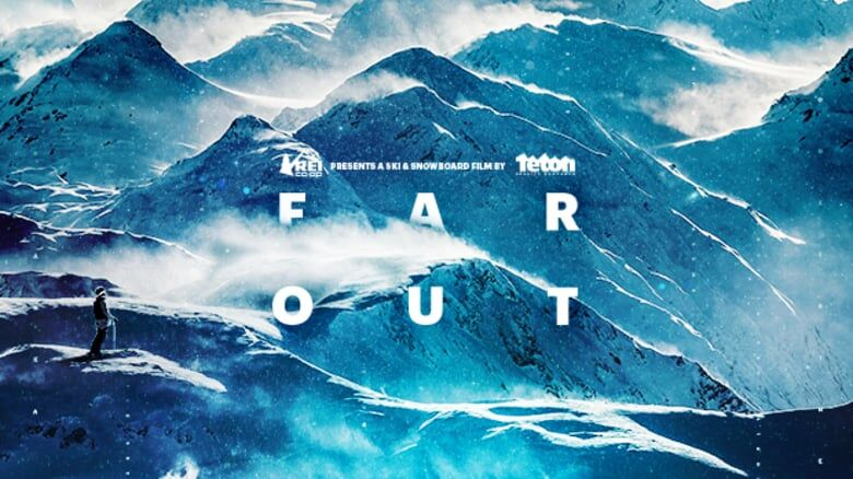 Far Out Film