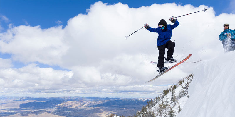 Tahoe-junior-freeride-series