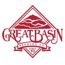 Great Basin Brew image