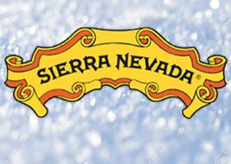 Sierra Nevada Tap Takeover