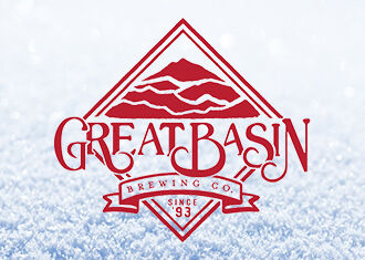 Great Basin Tap Takeover