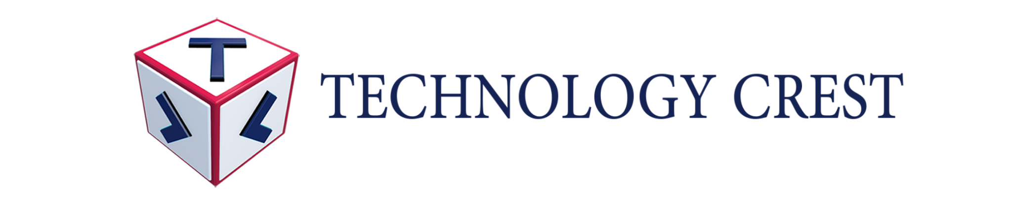 Technology Crest