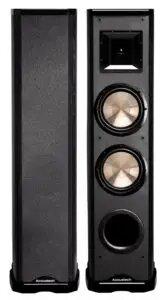 BIC America Acoustech PL-89 tower speaker