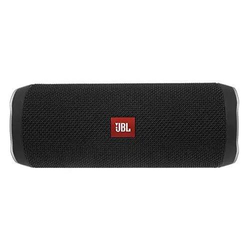 JBL Bluetooth Portable Stereo Speaker
