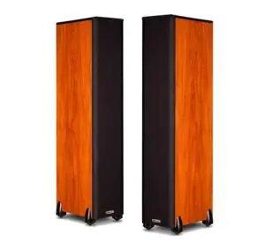 Polk Audio Floor standing Tower Speaker