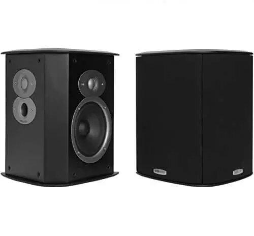 Polk Audio Surround Speakers