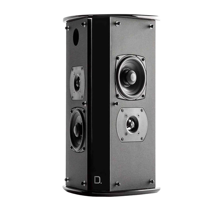 SR9080 High-Performance Bipolar Surround Speaker