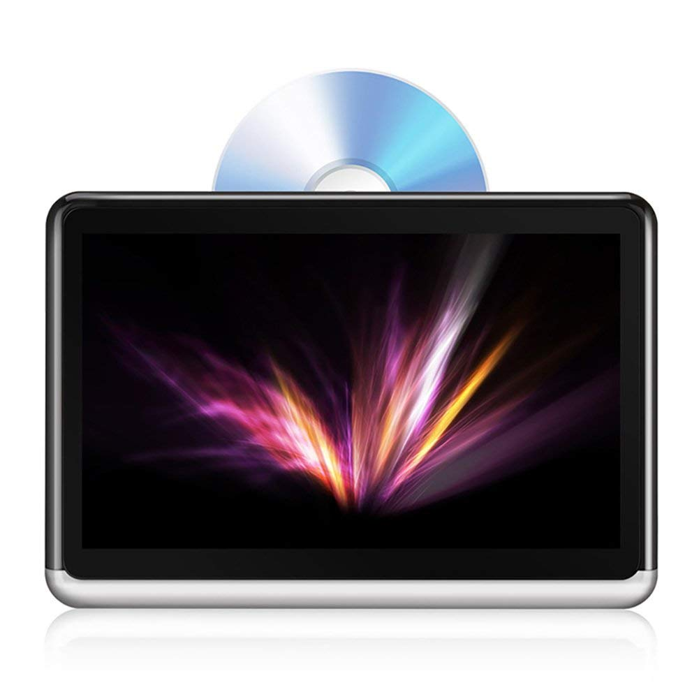 DDAUTO Tablet Android 6.0 Portable Player