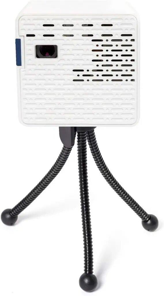 AAXA HD Pico Mini LED Projector